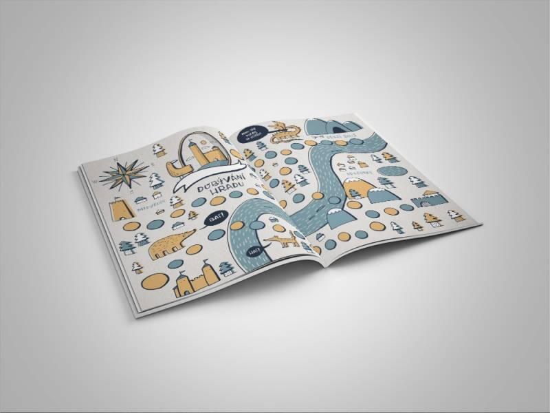 f_a4-magazine-mockup-free-version7
