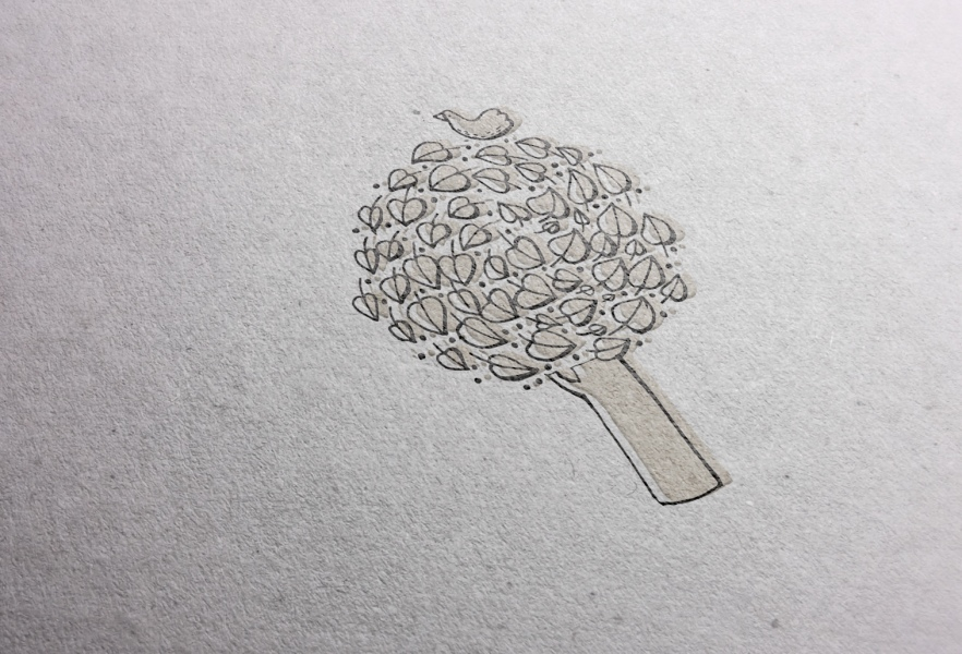 f_strom
