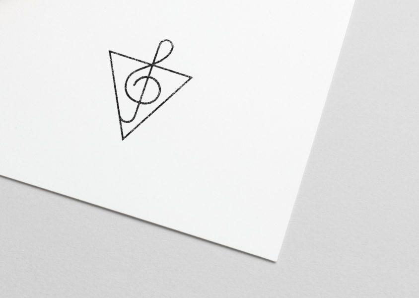 f_1_rubber-stamp-psd-mockup-4