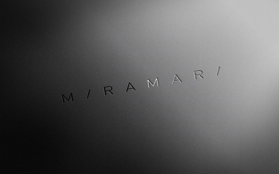 f_miramari