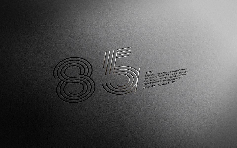 f_meopta-852