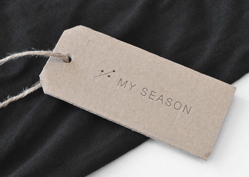 my-season2a