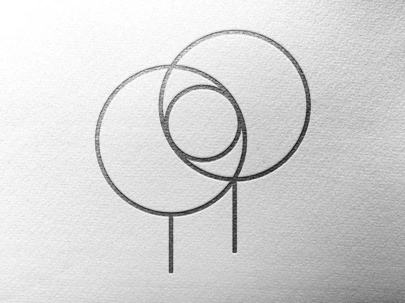 Logo Galerie Adolfa Kašpara
